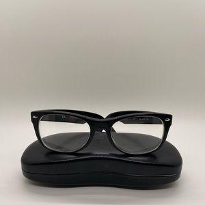 Ray-Ban | New Wayfarer eyeglasses.